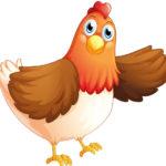 hen-ivpi poultry